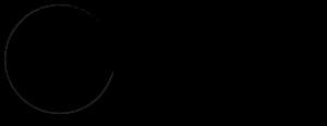 Néstor Mosquera Logo 2