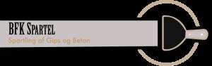 Rentgnet logo
