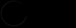 Néstor Mosquera Logo