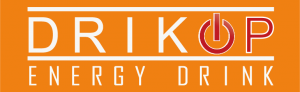 Logo drikop
