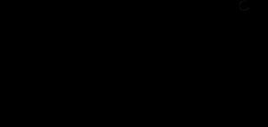 Verdenskort vektor
