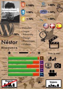Plakat-Infografi-C.V