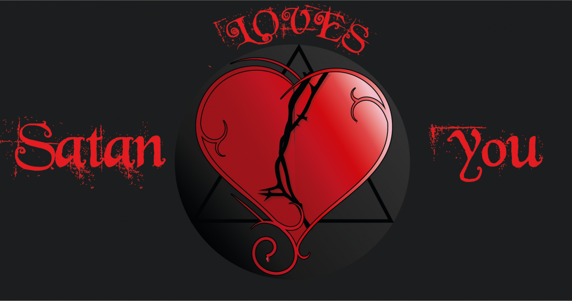 Tattooshop logo
