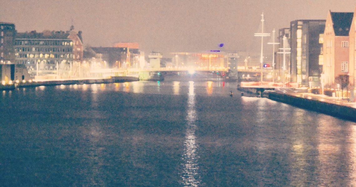 København 20