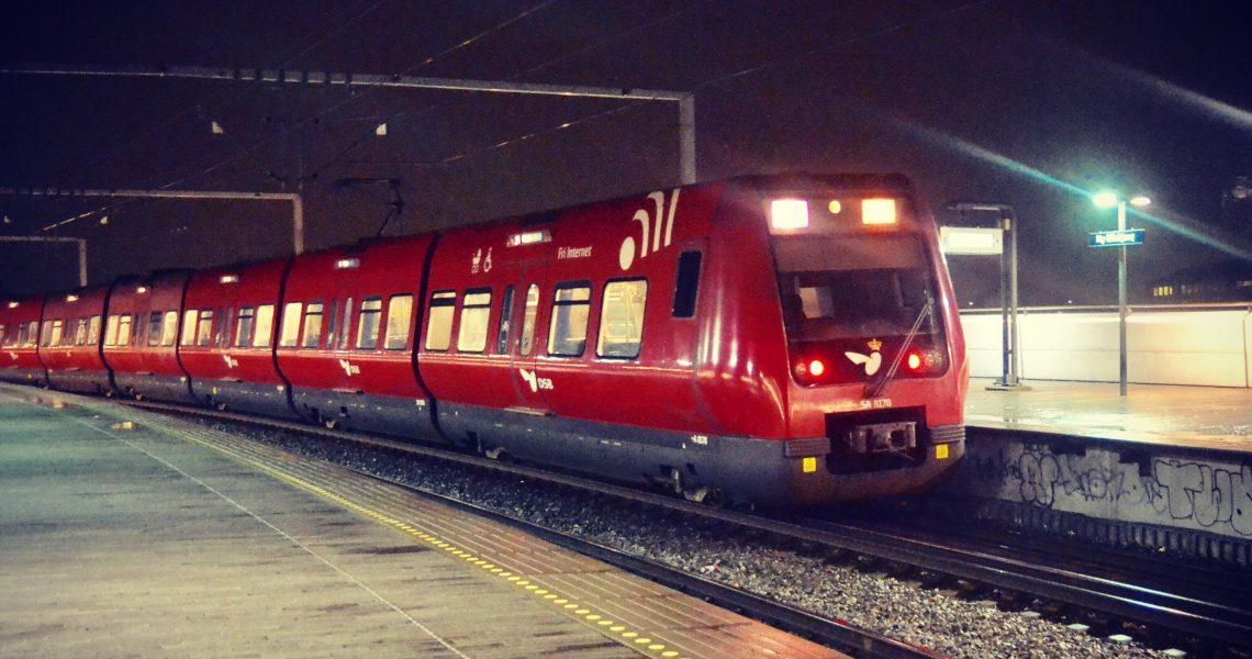 København 2
